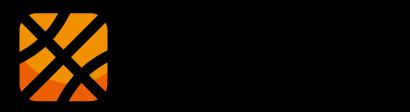 Logo - latiendadelcoach.es